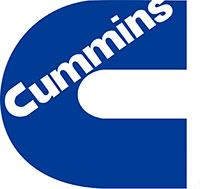 Уплотнения для CUMMINS