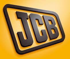 Уплотнения для JCB