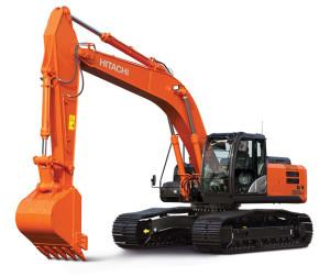 т ремонт и восстановление гидроцилиндров для экскаваторов Hitachi