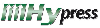hypress_logo