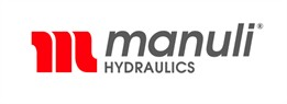 manuli hydraulicsok_261x95