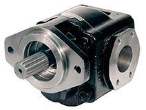 motor-hydr