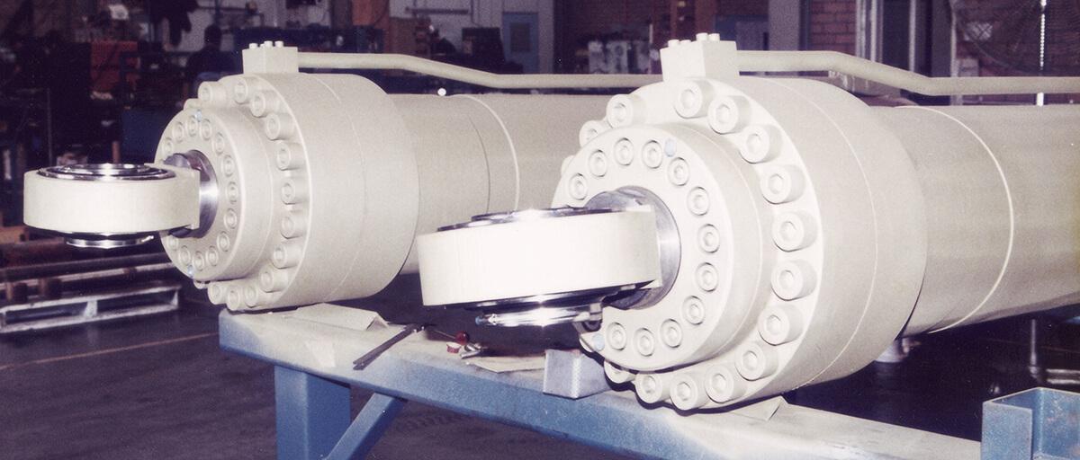 big-cylinder