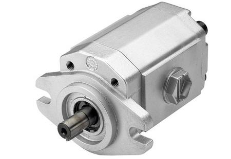 csm_turolla_gear_motor_series_skm1_840x580_d3f269504d
