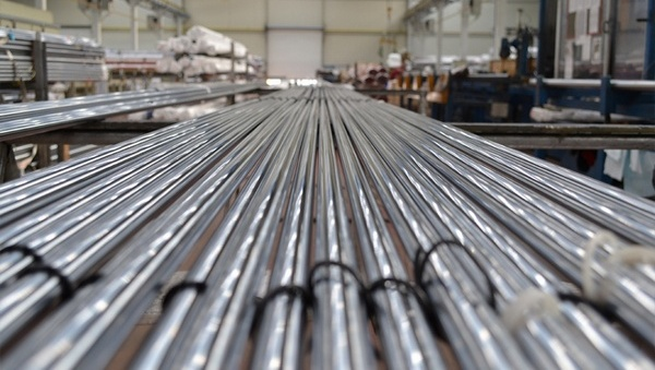 chromed-bars-and-tubes-2