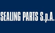 Продажа и изготовление аналогов уплотнений Sealing