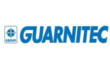 Продажа и изготовление аналогов уплотнений Guarnitec