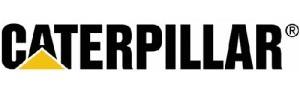 Ремонт гидроцилиндров Сaterpillar