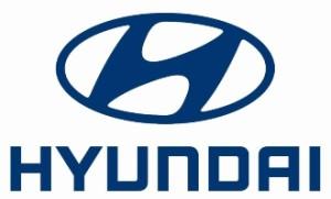 восстановлению и ремонту гидроцилиндров Hyundai-3