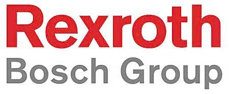 Ремонт гидромоторов Rexroth Bosch
