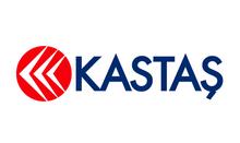 Продажа и изготовление аналогов уплотнений Kastas