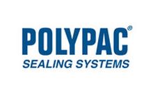 Продажа и изготовление аналогов уплотнений Polypac