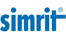 Продажа и изготовление аналогов уплотнений Simrit