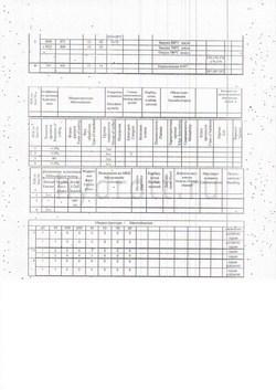 Сертификат качества хромированного штока для гидроцилиндра