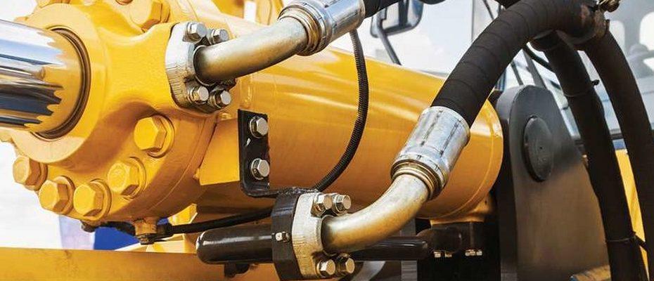 Можно ли использовать мотор как насос и наоборот?