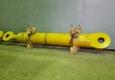 Гидроцилиндр подъема стрелы прямая лопата Komatsu РС 3000